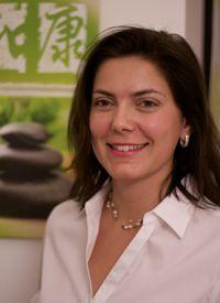 Dr. Christina Holzinger-Simon